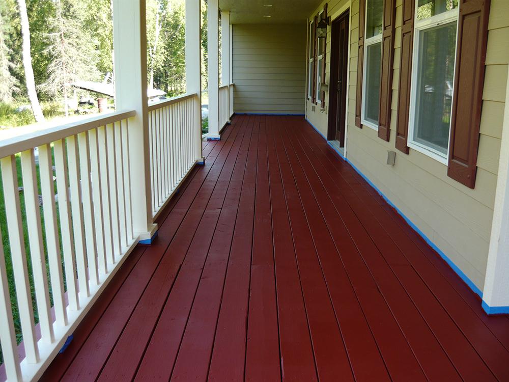 Exterior house color schemes siding - Cw Enterprises